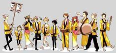 Shin Megami Tensei: PERSONA 4/#175949 - Zerochan