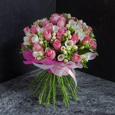 Succulents, Floral Wreath, Wreaths, Plants, Home Decor, Floral Crown, Decoration Home, Door Wreaths, Room Decor