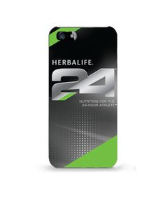 Herbalife 24 Cell Phone Cases! | Teespring