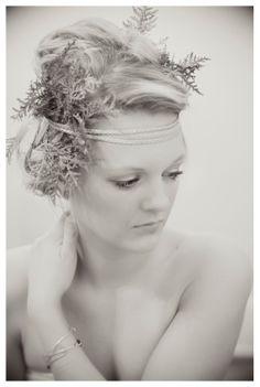 Bridal Hair, Fashion Photography, Artwork, Work Of Art, Auguste Rodin Artwork, Artworks, High Fashion Photography, Illustrators, Bridal Hairstyles