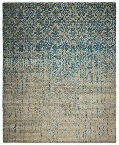 Carpet Roma Vendetta, Jan Kath