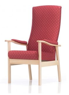 Contemporary Furniture From Http Www Fineback Co Uk Fineback