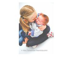 Facebook Instagram, Portrait Photography, Children, Blog, Young Children, Boys, Kids, Blogging, Child