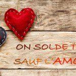 Saint-Valentin, quelques idées cadeaux à moins de 50 euros