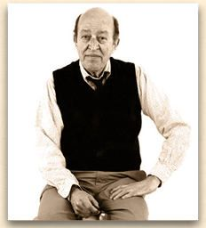 Clement Greenberg (1909 – 1994) was an American essayist known mainly as an influential visual art critic closely associated with American Modern art of the mid-20th century. In particular, he is best remembered for his promotion of the abstract expressionist movement and was among the first published critics to praise the work of painter Jackson Pollock.