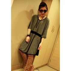 Cheap Plus Size Cothing For Women, Cute Cheap Ladies Clothes, Wholesale Plus Size Cothing Page 1 - Sammydress.com