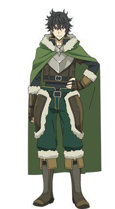 50 The Rising Of The Shield Hero Ideas Hero Shield Anime