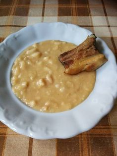 Cheeseburger Chowder, Soup, Ethnic Recipes, Hungarian Recipes, Soups