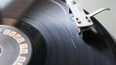 in depth: Vinyl 101: Everything you need to know before investing in a record collection -> http://www.techradar.com/1327023  How to get started collecting vinyl records  The music landscape is always changing. We've gone from analogue to digital and from super compressed MP3s to lossless FLAC in the span of 20 years. But in that transition we started to lose what made music so special: soul.  Loving vinyl isn't about perfectly crystal-clear sound quality or the ability to take songs with…