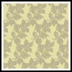 free acorn backing paper available in many many coordinating colours (12)