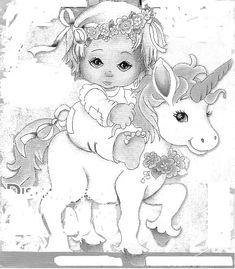 Unicorn Fantasy Myth Mythical Mystical Legend Coloring pages colouring adult detailed advanced printable Kleuren voor volwassenen coloriage pour adulte anti-stress kleurplaat voor volwassenen http://rt-decoraciones.webnode.com.ve/fotogaleria/photogallerycbm_340117/10/