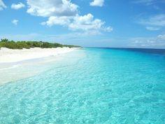 Klein Bonaire Beach @ Bonaire