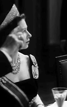 Uneasy lies the Head that Wears a Crown — Queen Elizabeth II, Netherlands, Queen Mother, Queen Mary, Queen Elizabeth Ii, Windsor, Celebrity Dads, Celebrity Photos, Celebrity Style, English Royal Family, Royal Princess