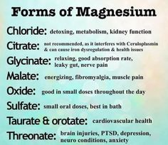Magnesium for endometriosis symptoms Health Facts, Gut Health, Health And Wellbeing, Health And Nutrition, Health Tips, Health Fitness, Best Magnesium, Magnesium Benefits, Types Of Magnesium