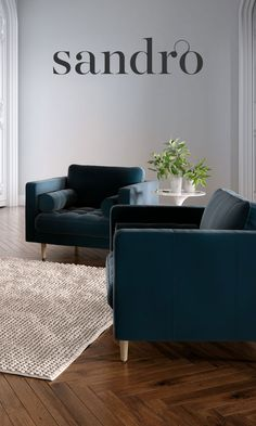 Seamlessly blending traditional design with modern trends. Perfect design and comfort are met with custom upholstery options to match your home.