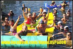 Aqua Lily Pad, Floating Water Mat, Lake Toys  #hitchit #aqualilypad #ALP #WaterToy #WaterMat #LakeTime  Pool & Ocean Float, Toy Oklahoma Distributor  Hitch It Trailer Sales, Trailer Parts, Service & Truck Accessories #BrokenArrow #Tulsa #Oklahoma #TrailerSAles #TrailerParts  918-286-7900  www.HitchitTulsa.com www.facebook.com/AquaLilyPadOK   www.aqualilypadok.weebly.com
