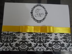 convites casamento caixa para personalizar - Pesquisa Google
