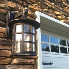 Coach Lights For Garage Home Ideas Pinterest And Outdoor Lighting