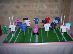 plan de table rugby Birthday Party Decorations, Wedding Decorations, Rugby Club, Table Plans, Save The Date, Wedding Stuff, Wedding Ideas, How To Plan, South Africa