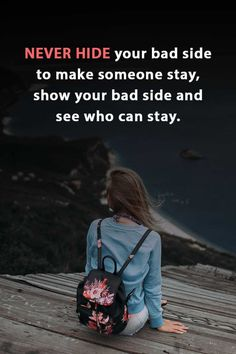 Here are some best love quotes by famous people for you. Love My Parents Quotes, I Love You Quotes, Husband Quotes, Good Life Quotes, Love Yourself Quotes, Quotes Deep Feelings, Girly Attitude Quotes, Girly Quotes, Karma Quotes