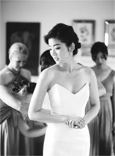 Michael and Carina Photography - Virginia Wedding Photographer_0063.jpg