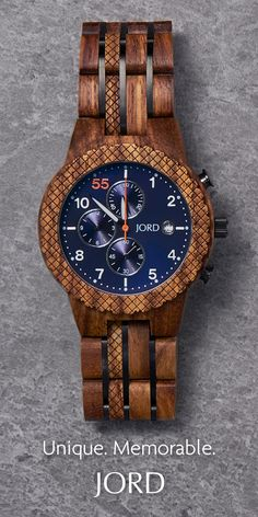 Diamond Watches Collection : The perfect Chronograph - Watches Topia - Watches: Best Lists, Trends & the Latest Styles Luxury Watches, Rolex Watches, Nixon Watches, Diamond Watches, Best Watches For Men, Cool Watches, Wooden Watch, Pokemon, Chronograph
