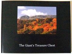 The Sleeping Giant Park in Mount Carmel, CT