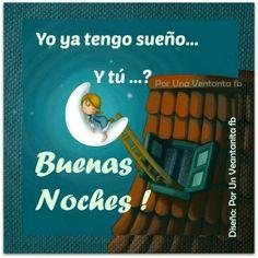Buenas Noches  http://enviarpostales.net/imagenes/buenas-noches-86/ Imágenes de buenas noches para tu pareja buenas noches amor