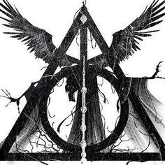 D nyan n her yerinden en g zel resimleri ke fet ve payla Harry Potter Castle, Harry Potter Friends, Dobby Harry Potter, Harry Potter Images, Hogwarts Houses Crests, Lightning Scar, Harry Potter Glasses, Unicorn Graphic, Minimal Poster