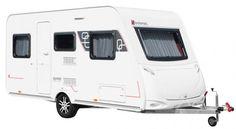 http://www.campingtrend.nl/sterckeman-starlett-comfort/