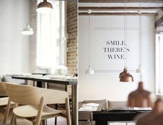 01_Borja_Garcia_Oslo_restaurante