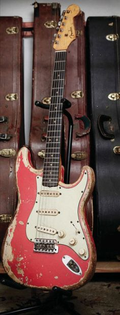 Outlook.com - fender.1953@hotmail.com