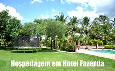 Hospedagem 2017 em Hotel Fazenda! Sítio Castelinho 50% OFF #hotelfazenda #pacotes2017 #2017 #viagens #promoção