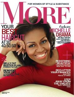 Essence Magazine Covers | bettys: Feb/March Covers: Kerry, Michelle & Nicki.