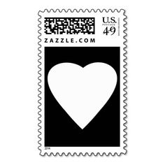 >>>Are you looking for          Black and White Love Heart Design. Postage Stamps           Black and White Love Heart Design. Postage Stamps We provide you all shopping site and all informations in our go to store link. You will see low prices onDiscount Deals          Black and White Love...Cleck Hot Deals >>> http://www.zazzle.com/black_and_white_love_heart_design_postage_stamps-172818298775797640?rf=238627982471231924&zbar=1&tc=terrest