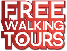 First free tours in Budapest by local guides. Free tours go daily and range from General, to Communism, to Jewish and Pub themed free walks in English and Spanish.