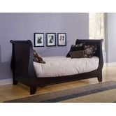 1000 Images About Home Office On Pinterest Office Guest Rooms Day Bed And Daybeds