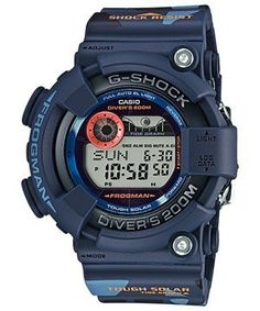 Casio GShock Male in Camouflage Frogman Digital Quartz Male Watch GF8250CM2 * You can find out more details at the link of the image.Note:It is affiliate link to Amazon.