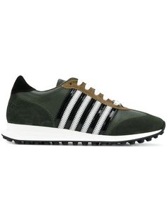 DSQUARED2 New Runners sneakers.  dsquared2  shoes   Marques De Luxe, Mode  Homme fae0fde23be1