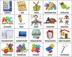"""Képtalálat a következőre: """"jutalom kártyák gyerekeknek"""" Social Stories Autism, Numicon, Class Management, Kids Learning, Homeschool, Children, Projects, Diy, Google"""