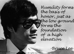 """Wise Words & Funky Quotes To Live By - Funk Gumbo Radio: http://www.live365.com/stations/sirhobson and """"Like"""" us at: https://www.facebook.com/FUNKGUMBORADIO"""
