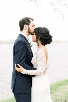 wedding hair ideas, wedding makeup ideas, wedding hairstyles, loose updos, asian bride ideas, wedding ideas, bridal hairstyles, bridal makeup ideas, wedding dress ideas, lace wedding dress