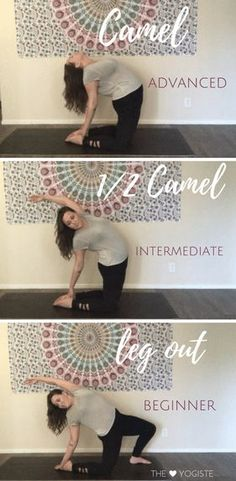 Breaking Down Yoga Poses. This weeks on the mat yoga inspiration. Yoga poses, yoga inspiration, yoga for beginners, yoga advanced, yoga lifestyle, yoga tutorial, yoga tips, yoga modify, yoga modifications, yoga variations.