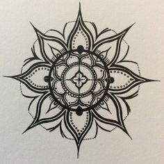 erisalexandra ART