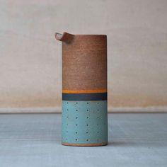 Web shop is ready  . . . . . . . . #pawenastudio #shopupdate #smallbiz #shopsmall #ceramic #handmadeceramics #designobject #functionalart #design #handmadegifts #losangeles #lamakers #dslooking #pitcher #handmadepitcher