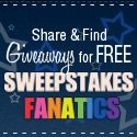 Click here to enter our giveaway now for $100 Gift Card to specialty children's site Bumblebean! http://www.sweepstakesfanatics.com/100-gift-card-giveaway-specialty-childrens-site-bumblebean/