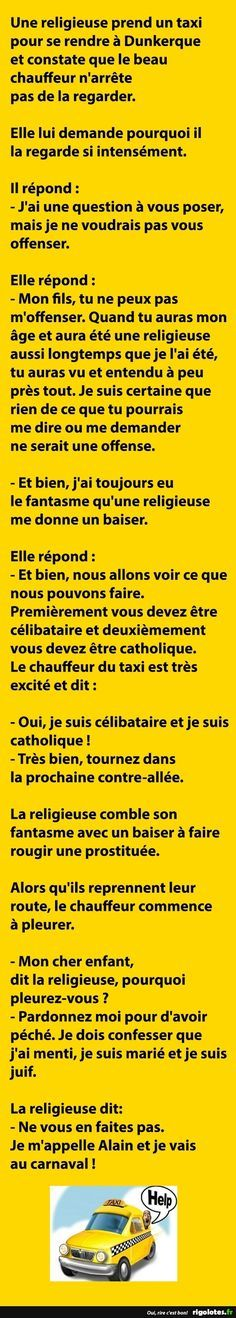 Alain Ducarre (a_ducarre) on Pinterest