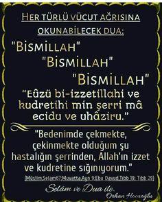 3,983 Beğenme, 122 Yorum - Instagram'da CübbeliAhmetHocamızınDuaları🌷 (@kiymetli_dualar) Allah Islam, Islam Quran, Religion, Prayers, Inspirational Quotes, Faith, Ads, Islamic, Instagram