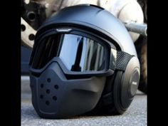 A new Helmets video has been posted at http://motorcycles.classiccruiser.com/helmets/shark-raw-motorcycle-helmet-unboxing-2/