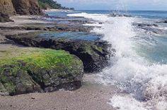 Puerto_Vallarta_72 (greeblehaus) Tags: vacation beach pool mexico resort mexican tropical vallarta caribbean puertovallarta traval 2013
